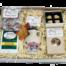 sapling gift box